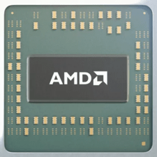 Amd Phenom Ii X4 940 Be Drivers Specs 2020