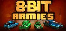 8-Bit Armies系统需求
