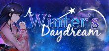 Preise für A Winter's Daydream