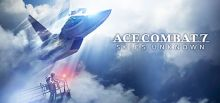 ACE COMBAT™ 7: SKIES UNKNOWN System Requirements