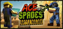 Ace of Spades: Battle Builder System Requirements