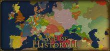 Age of Civilizations II Sistem Gereksinimleri