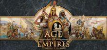 Age of Empires: Definitive Edition Systemanforderungen