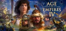 Age of Empires IV prices