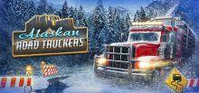 Alaskan Truck Simulator系统需求