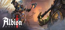 Albion Online System Requirements