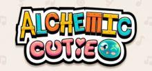 Alchemic Cutie System Requirements