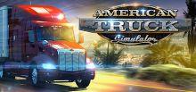 American Truck Simulator系统需求