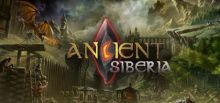 Ancient Siberia System Requirements
