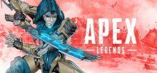 Apex Legends™ prices