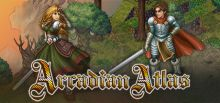 Arcadian Atlas System Requirements