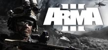 Requisitos do Sistema para Arma 3