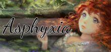 Preise für Asphyxia