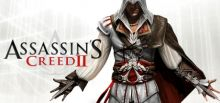 Assassin's Creed 2 Deluxe Edition fiyatları