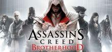 Assassin's Creed® Brotherhood fiyatları