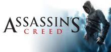 Assassin's Creed™: Director's Cut Edition fiyatları