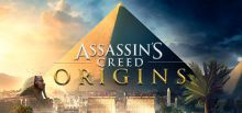 Assassin's Creed® Origins System Requirements