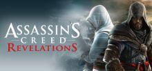 Assassin's Creed® Revelations fiyatları