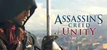 Assassin's Creed® Unity系统需求