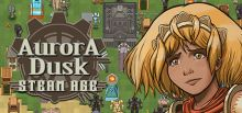 Требования Aurora Dusk: Steam Age