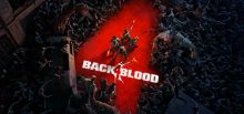 Back 4 Blood prices