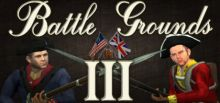 Battle Grounds III Requisiti di Sistema