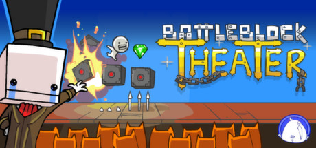 BattleBlock Theater® System Requirements