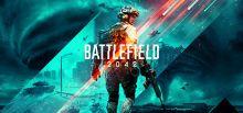 Battlefield™ 2042 prices