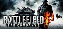Battlefield: Bad Company™ 2系统需求
