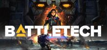 BATTLETECH System Requirements