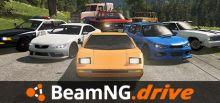 BeamNG.drive系统需求