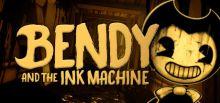 Bendy and the Ink Machine™系统需求