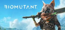 BIOMUTANT Requisiti di Sistema