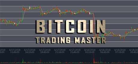 vero para bitcoin gap btc