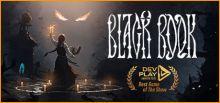 Black Book系统需求