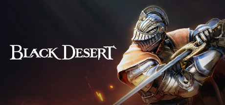 Black Desert Online System Requirements