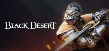 Requisitos del Sistema de Black Desert Online