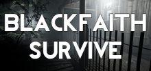 BlackFaith Systemanforderungen
