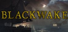 Blackwake System Requirements