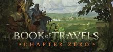 Book of Travels System Requirements