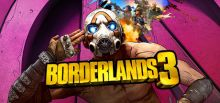 Requisitos do Sistema para Borderlands 3