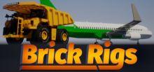 Brick Rigs Sistem Gereksinimleri