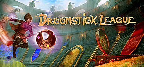 Broomstick League系统需求