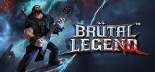 Brutal Legend Sistem Gereksinimleri