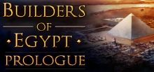Builders of Egypt: Prologue系统需求