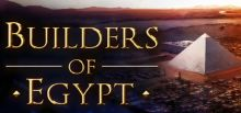 Builders Of Egypt Systemanforderungen