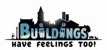 Buildings Have Feelings Too!系统需求