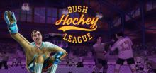 Bush Hockey League System Requirements