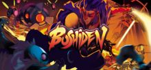 Bushiden System Requirements