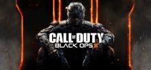 Black Ops 3系统需求